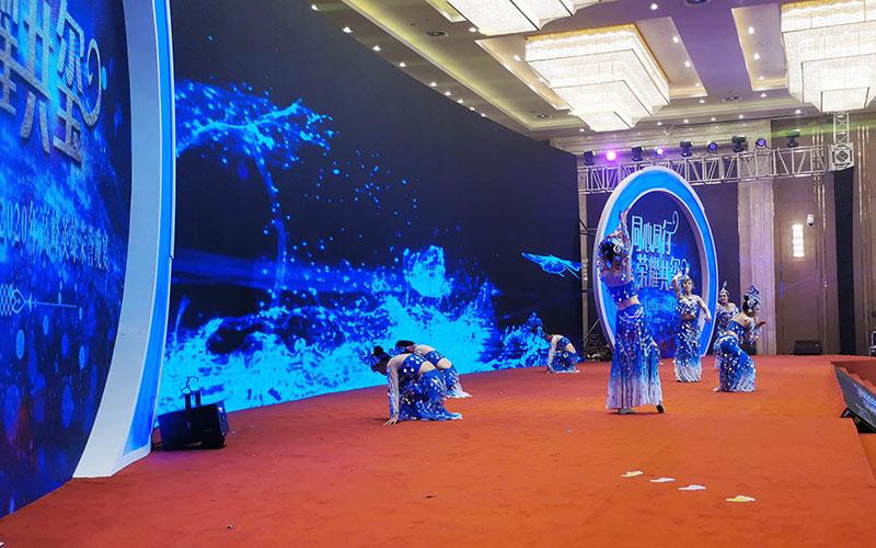深圳会议活动公司