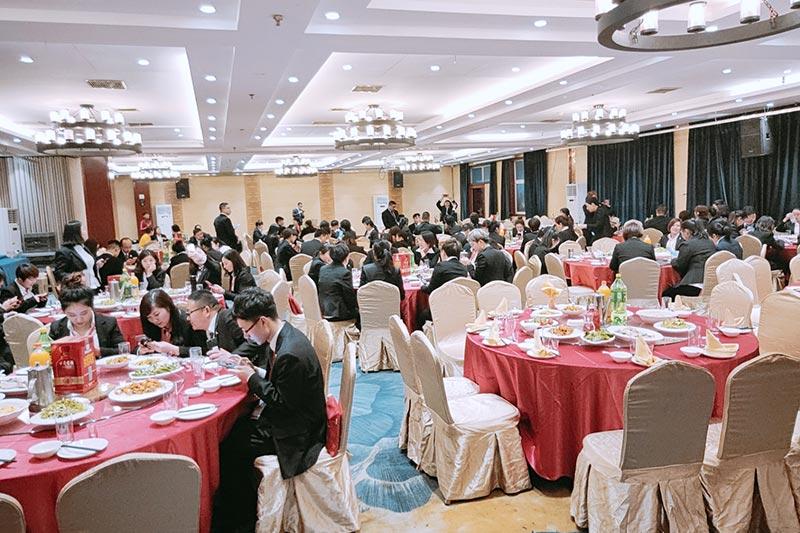 郑州会议3