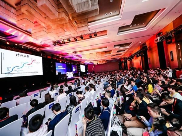 深圳市新世界国际会议展览有限公司正式开工啦!