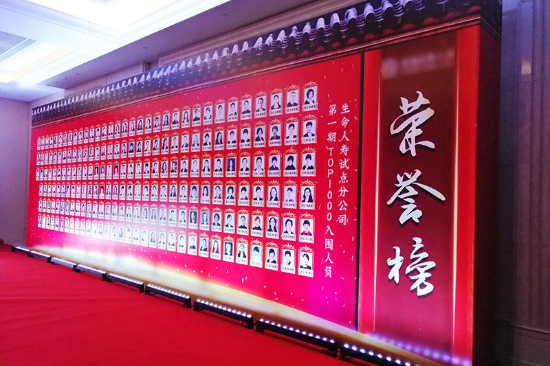 杭州TOP100-(4)-800