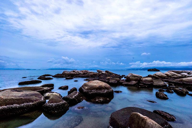 巽寮湾1-800