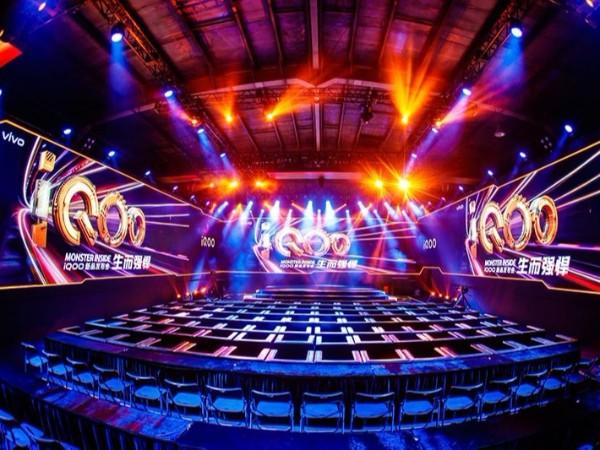 【新世界国际会展】深圳大型会议活动的主题怎么确定呢?