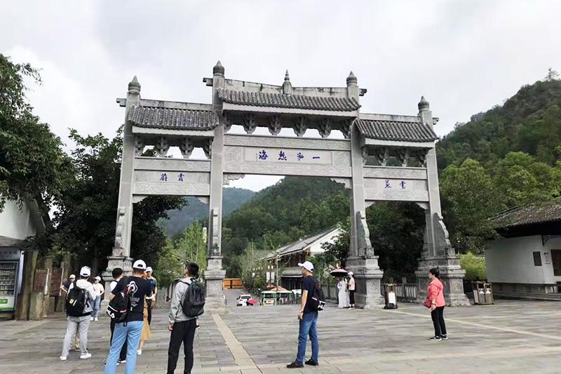 云南腾冲芒市旅游11-800