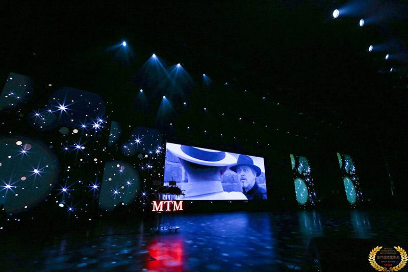 澳门国际电影节3