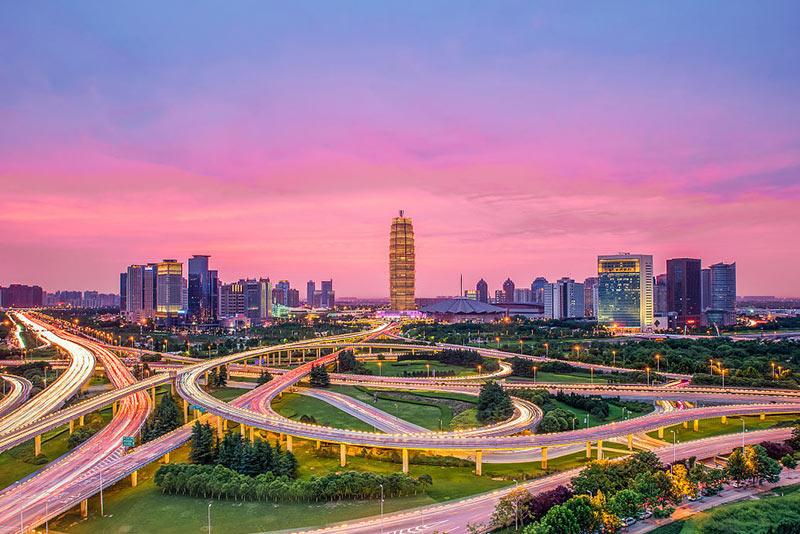 郑州工作会议5